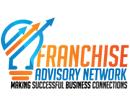 Franchise Advisory Network