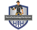 Home Technology Handyman