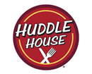 Huddle House, Inc.