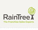 Raintree Sales