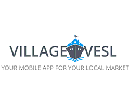 Village Vesl - Your Mobile App for Your Local Market